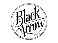 Shed-Of-Threads-Brand-Black-Arrow