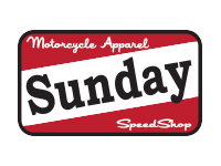 Shed-Of-Threads-Brand-Sunday-Speedshop-01