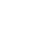 Shed Of Threads-light